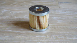 Benzinfilterelement / Fuel filter element
