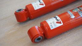 Koni Stossdämpfer vorne / Koni shock absorbers front 82-1518