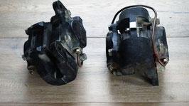 Bremssattel Dunlop vorne / Front brake caliper Dunlop
