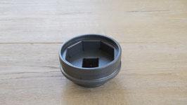 Achtkantmutter Abziehwerkzeug / Knock off tool octagon nut