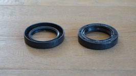 Differential Wellendichtring  / Differential pinion oil seal