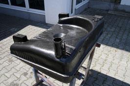 Iso Rivolta GT Benzintank / Fuel tank