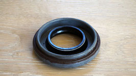 Differential Simmering / Differential pinion oil seal