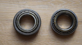 Innenlager Vorderachse / Spindle bearing inner race front suspension