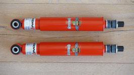 Koni Stossdämpfer hinten / Koni shock absorbers rear Koni 82T-1630