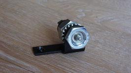 Schalthebel Schalter für Rückfahrscheinwerfer / shifter switch for reversing lights