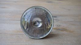 Scheinwerfer  / Headlight Grifo, Lele