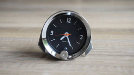 Veglia Borletti Uhr / Chrono / Watch