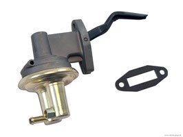 Benzinpumpe Ford mechanisch / Fuel pump Ford
