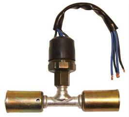 Druckschalter Klimaanlage Trinär / AC Trinary Switch Kit