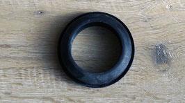 Gummiring Tankeinfüllstutzen / Tank filler rubber ring