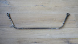 Stabilisatorstange/Anti roll-, torsion-, sway-bar