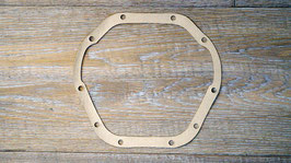 Differential Deckeldichtung / Differential rear gasket
