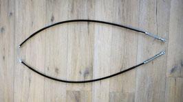 Bremsseil  Handbremse / Parkbrake cable