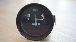 Veglia Borletti Ampere / Ampere meter