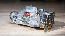 Carburettor Vergaser Edelbrook