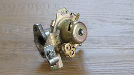 Heizventil Heater valve