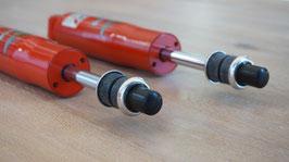 Koni Stossdämpfer vorne / Koni shock absorbers front 82T-1681