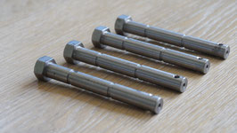 Türscharnierstifte / door hinge pins