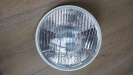 Scheinwerfer / Headlight Rivolta GT, Bizzarrini