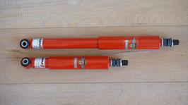 Koni Stossdämpfer hinten / Koni shock absorbers rear Koni 82-1386