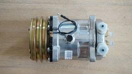 AC Compressor, Klimakompressor Sanden