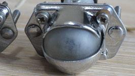 Kennzeichenleuchte Grifo / Number plate light