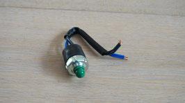 Klimaanlage trinärer Schalter / AC Trinary Switch