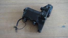 Lucas Wischermotor / Lucas Wiper Motor 75423