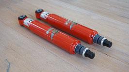 Koni Stossdämpfer hinten / Koni shock absorbers rear 82-1630