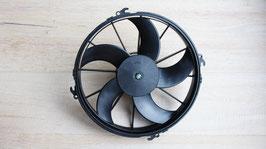 Kühlerlüfter / Radiator fan