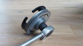 Set Abziehwerkzeug inkl. Ratsche und Adapter / Set knock off tool incl. ratchet and adapter
