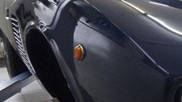 Carello Seitenblinker /Carello indicator lights