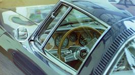 Grifo Seitenscheibe / side window