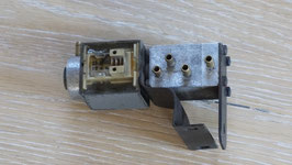 Magnetventil Scheinwerfer Luftklappensteuerung Lele  solenoid for headlight air flap control