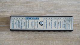 Sicherungskasten / fuse box