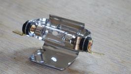 Motorraum- Handschuhfachleuchte / Engine- glove box light