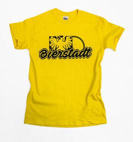 Dortmund Bierstadt Shirt Gelb
