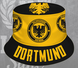Dortmund Fischerhut Adler