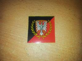 150 Stadtwappen Frankfurt