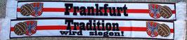 Frankfurt Tradition Seidenschal