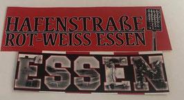 Essen Szeneklebermix 12281