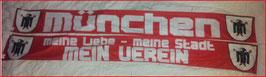 München Seidenschal