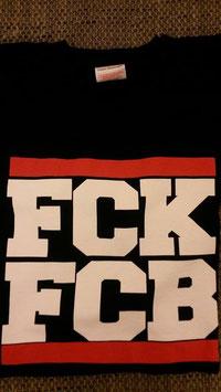 Fuck Bayern Shirt