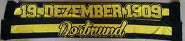 Dortmund Datum Seidenschal