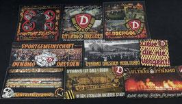 Dresden Szeneklebermix 6238