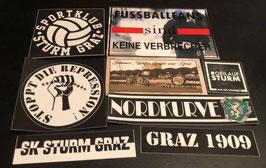 Graz Szeneklebermix 12197