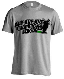 Mönchengladbach CL Shirt