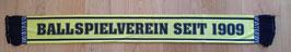 Ballspielverein seit 1909 Seidenschal