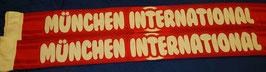 München international Seidenschal